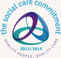 The Social Care Commitment