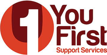 You First Support Services