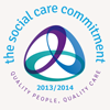 You First Support Services are a Social Enterprise and an UnLtd Award Winner