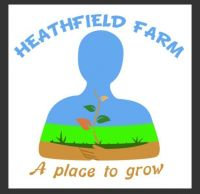 Heathfield Farm Project