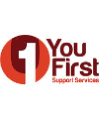 You First Support Services Video